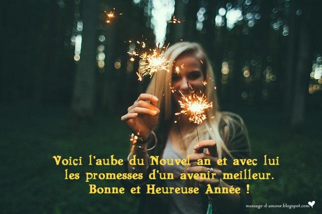 message-damour.com/wp-content/uploads/2017/09/Carte-bonne-année.jpg