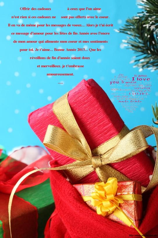 Meilleurs Sms Pour Souhaiter Un Joyeux Noël Message Damour