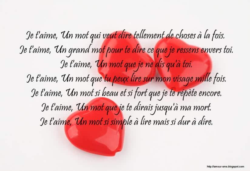 Proverbes Et Citations Damour En Images Message Damour