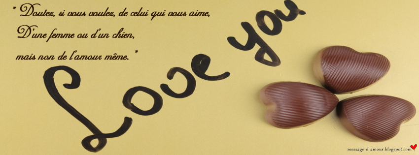 facebook-couverture-amour