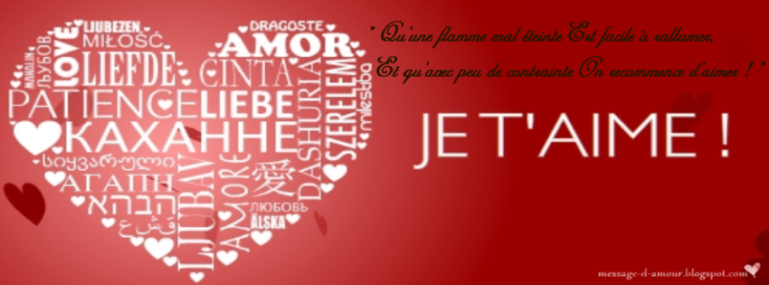 couverture-facebook-amour-amour