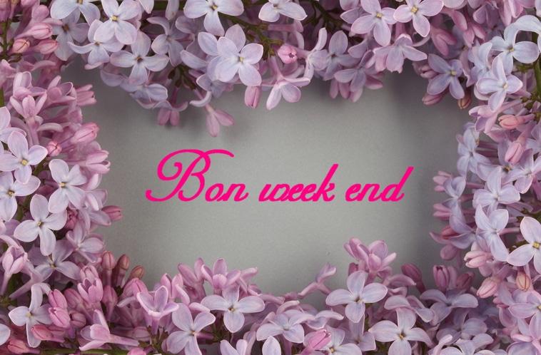 Sms Pour Souhaiter Un Bon Week End Message Damour