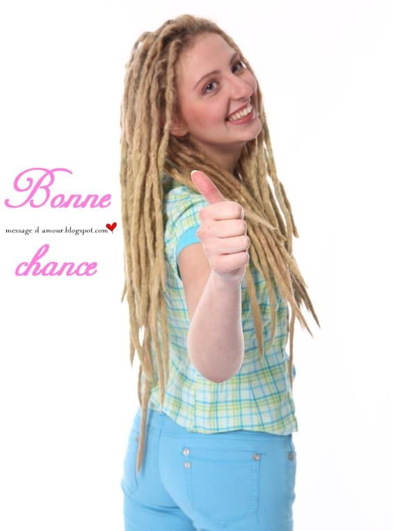 Citation Bon Courage Mon Amour