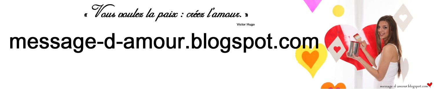 message-d-amour-logo