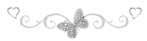 coeur_papillon