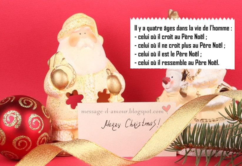 Carte de voeux joyeux Noel 03