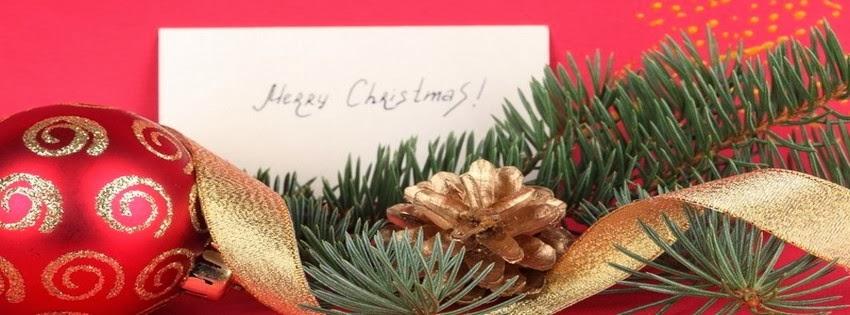 Souhaiter Joyeux Noel Facebook.Couverture Facebook Originale Pour Noel Message D Amour