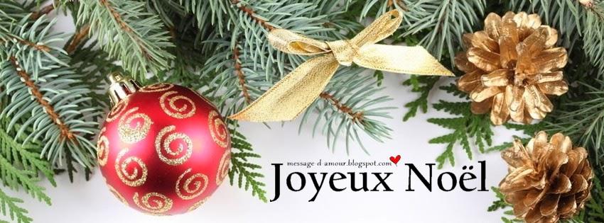 Souhaiter Joyeux Noel Facebook.Facebook Carte De Noel