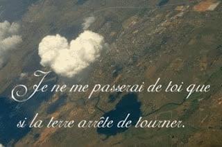 image-coeur-d-amour