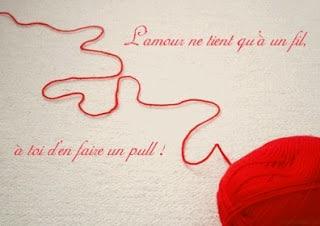 photo-d-amour