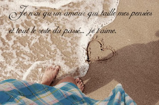 photo-amour