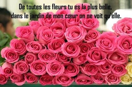 Petit Mot D Amour En Image Message D Amour