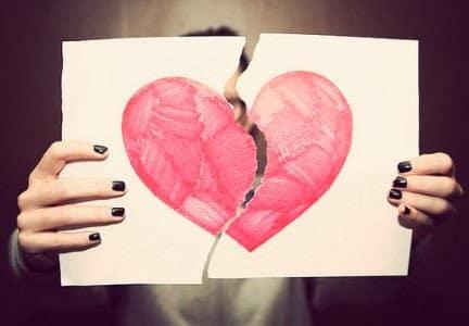 Poeme Triste D Amour Perdu Message D Amour