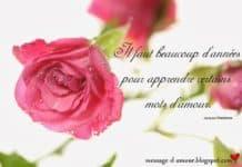 citation-saint-valentin-en-image
