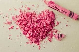 coeur d'amour 00032