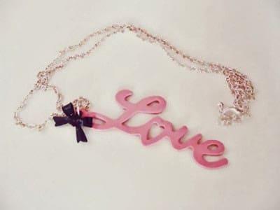 photo-love-pendentif-love