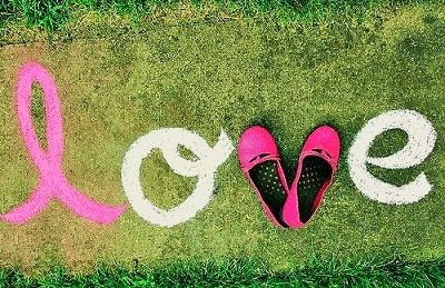 love-picture-former-avec-une-paire-les-chaussure