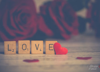 Small Love Words To Be Sent By Sms Message Damour