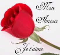Message Simple Pour Sa Chérie Message Damour