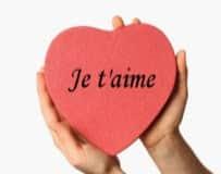 image poeme d'amour