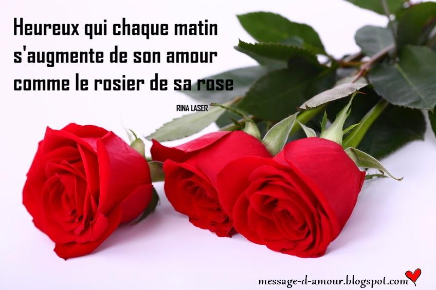 Exemples De Messages Sympas Pour Sa Chérie Message Damour
