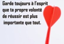 Textes Damour Pour Voeux De Nouvel An Message Damour