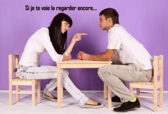 La Jalousie Dans Le Couple Message Damour