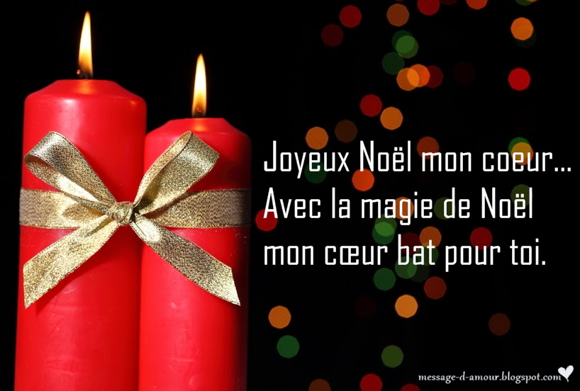 Poeme d amour de noel pour un homme [PUNIQRANDLINE-(au-dating-names.txt) 61