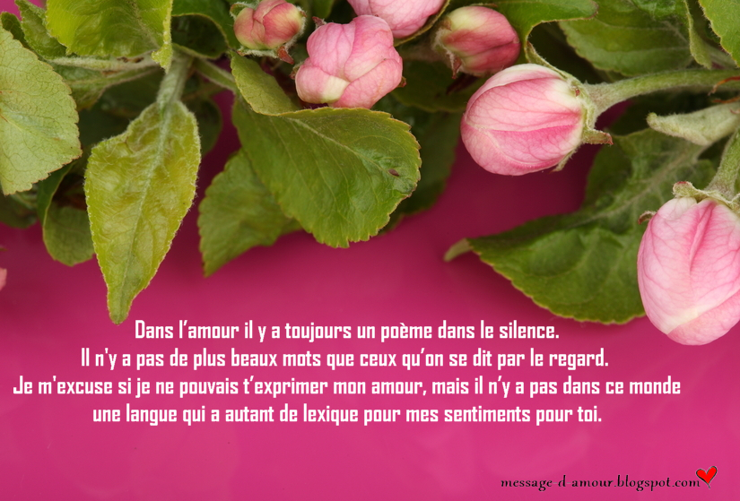 Comment peux t o exprimer le sntiment amoureux [PUNIQRANDLINE-(au-dating-names.txt) 32