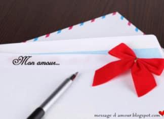 lettre de pardon