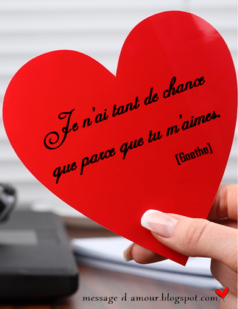 11 Idées De Sms Damour Romantiques Message Damour