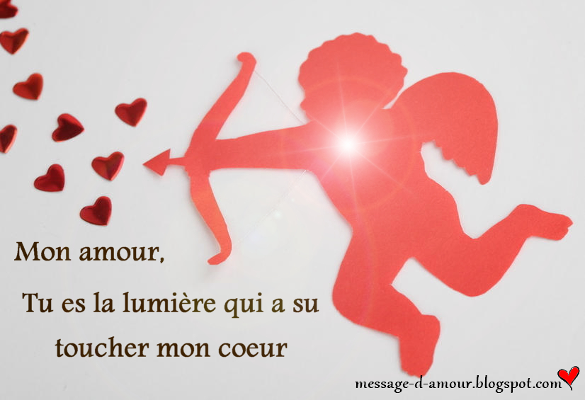 Declaration d amour originale a un homme [PUNIQRANDLINE-(au-dating-names.txt) 21