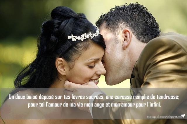 Paroles Damour Pleines De Charme Message Damour