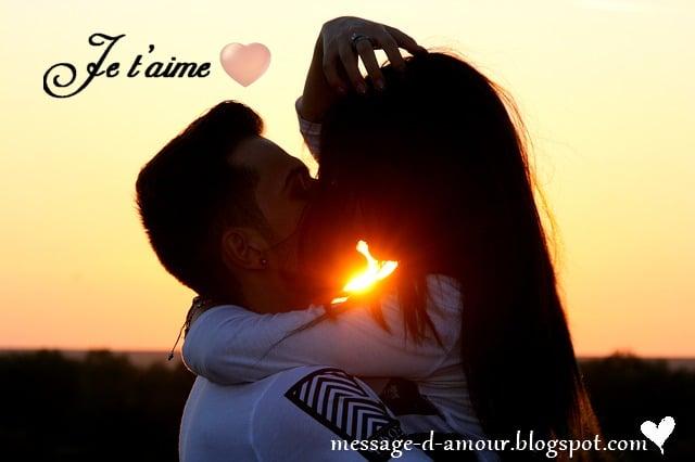 je suis juste heureux chaque fois que vous la baisez moi