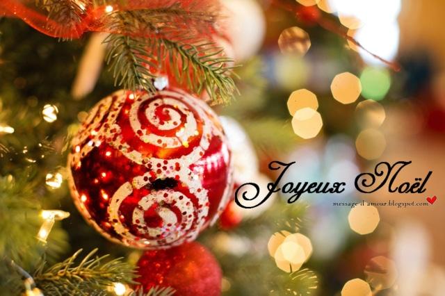 Comment Souhaiter Joyeux Noel Sur Facebook.Message Pour Souhaiter Joyeux Noel Message D Amour