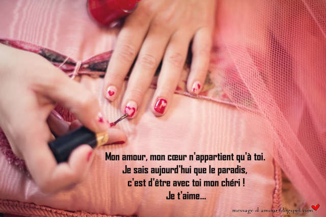 Phrase d amour pour son homme [PUNIQRANDLINE-(au-dating-names.txt) 52
