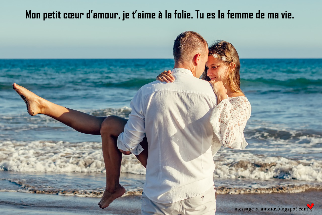 Message pour sa femme amour [PUNIQRANDLINE-(au-dating-names.txt) 46