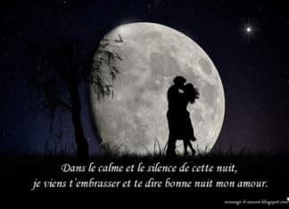 Message Damour Des Messages Pour Répandre De Lamour