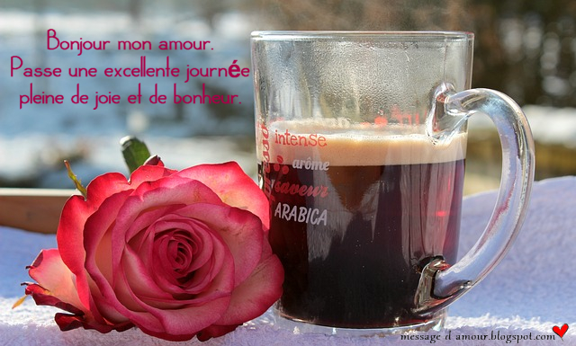 Message d amour pour son homme le matin [PUNIQRANDLINE-(au-dating-names.txt) 43