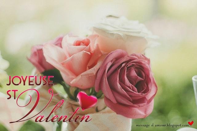 Femme Saint Valentin Carte Carte Anniversaire Avec Des