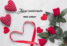 Amour a distance premiere rencontre site de rencontre gratuit celibataire sérieux rencontre