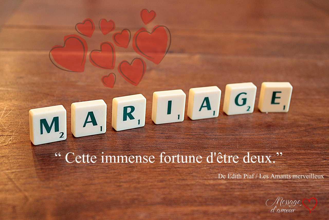 Faire Une Demande En Mariage Par Sms Message Damour