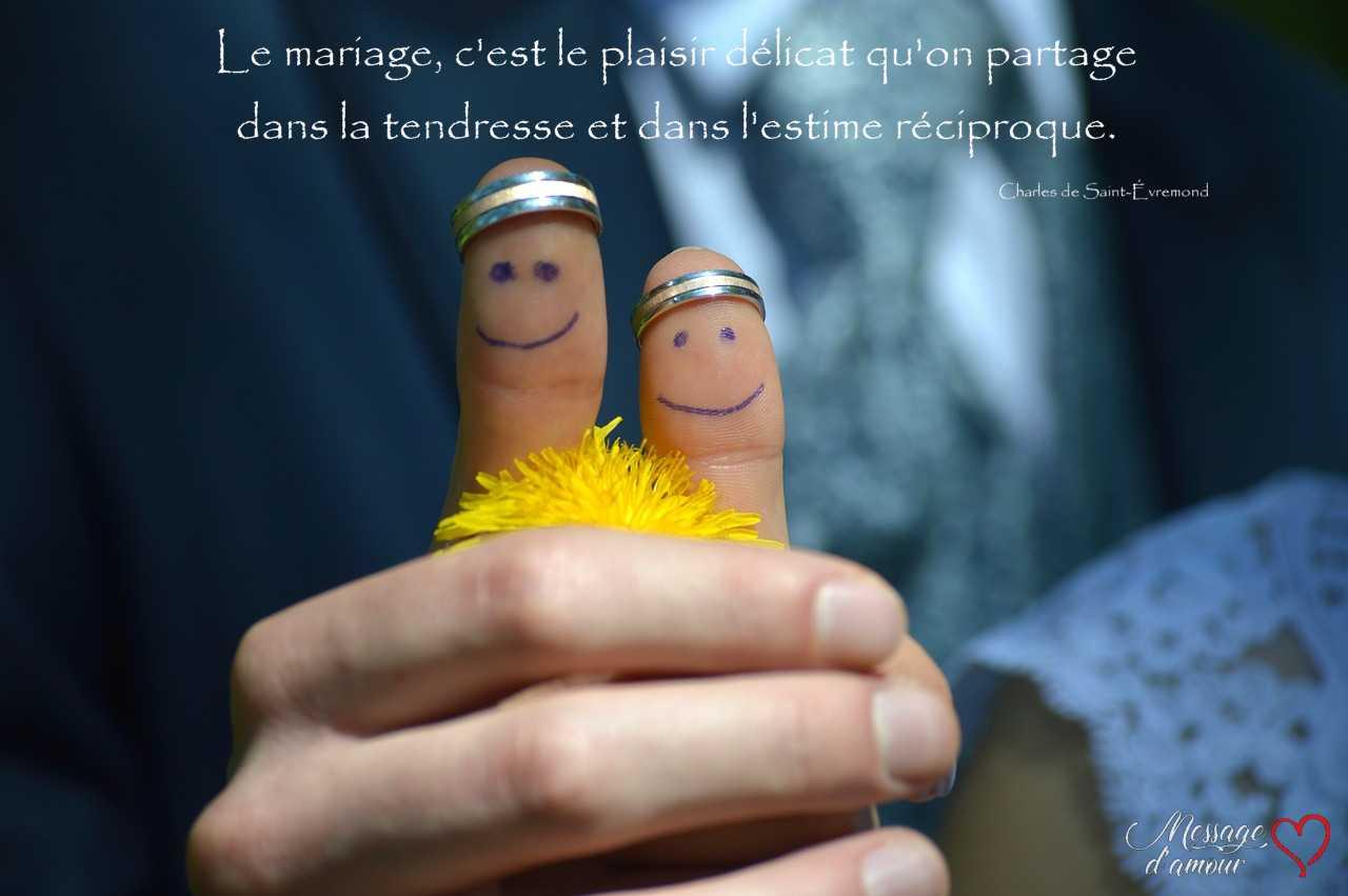 Lanniversaire De Mariage Un Moment Dintensité