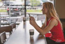 SMS d'amour, des idées pour les amoureux