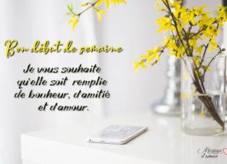 Amitié Textes Et Messages Sur Le Thème De Lamitié