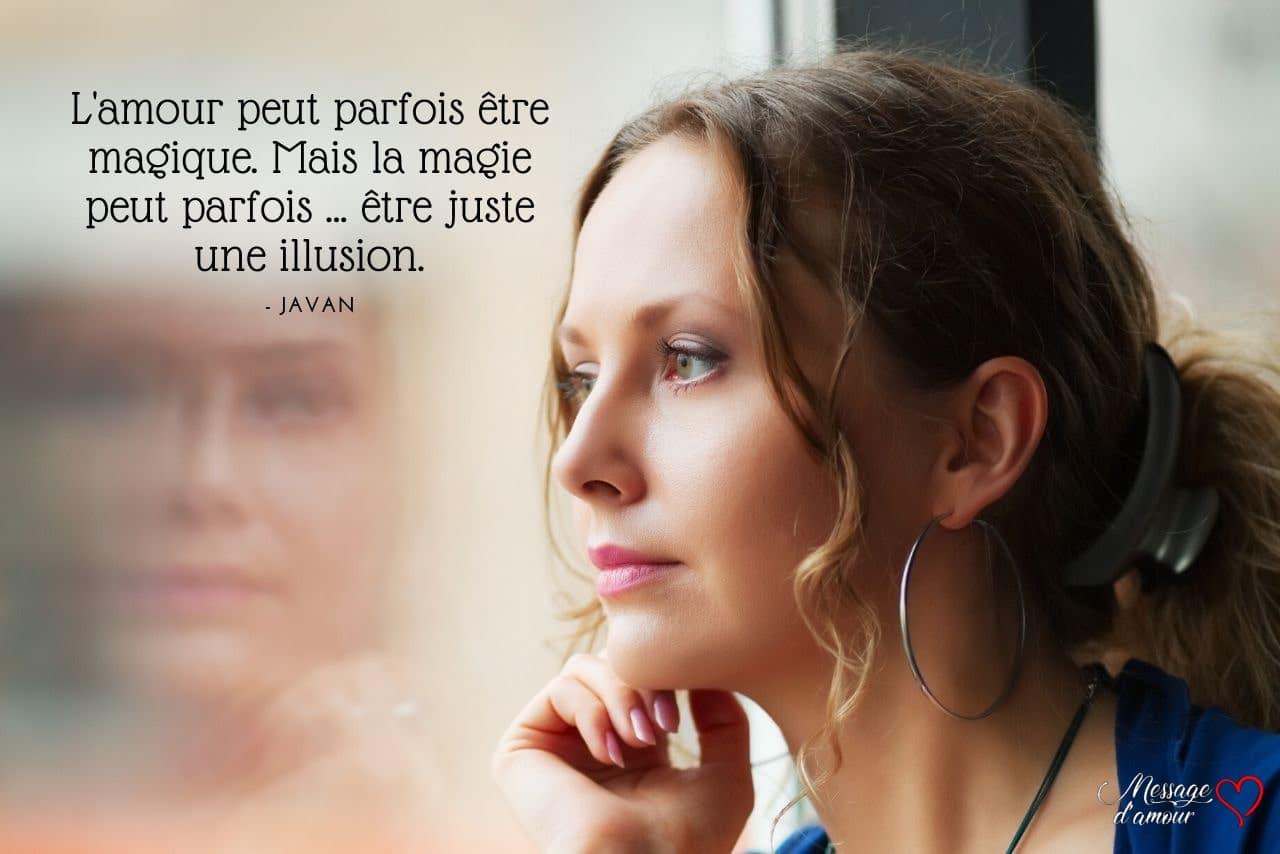 30 Citations D Amour Perdu Tristes Pour Exprimer Vos Sentiments Message D Amour