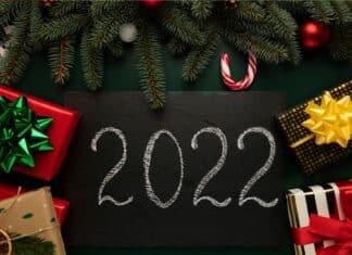 image bonne année