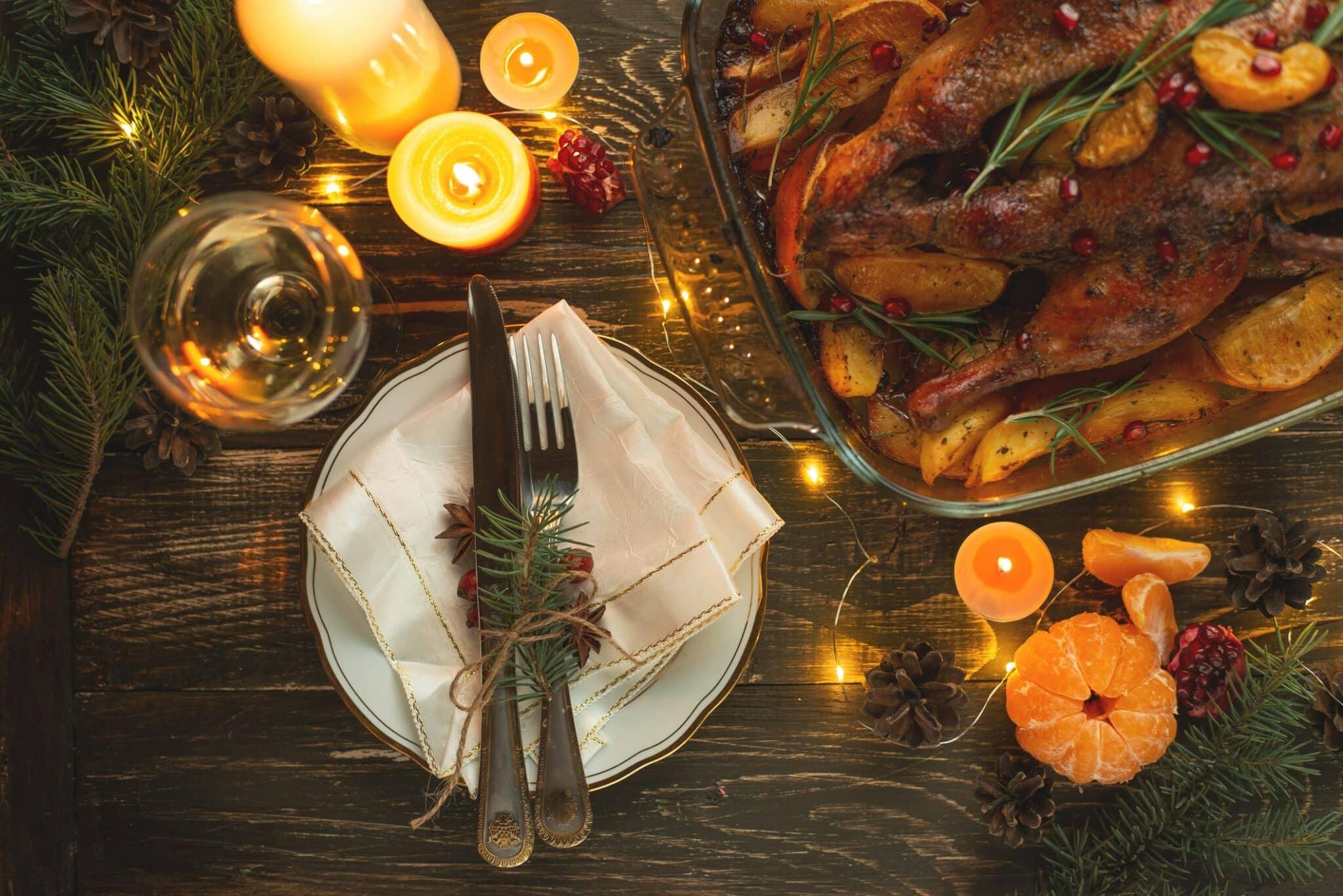 Repas-nouvel-an