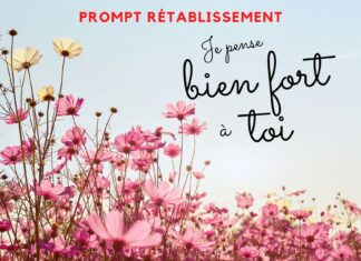 carte prompt rétablissement