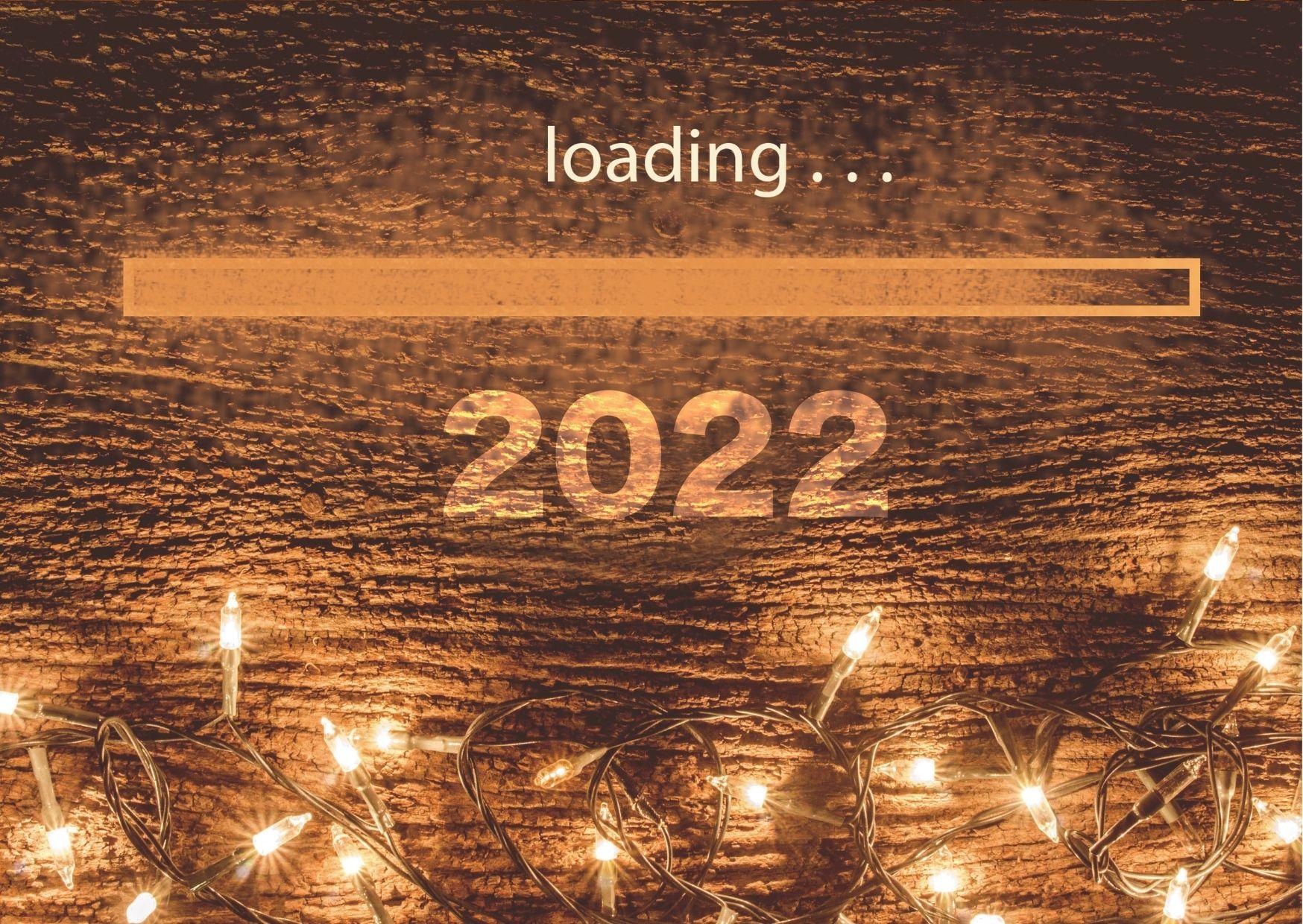 loading 2022